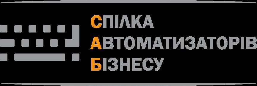 conto.com.ua